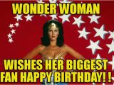 Wonder Woman Birthday Meme Cary 39 S Comics Craze Another Round Of Memes On Me