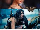 Wonder Woman Birthday Meme From Happy Birthday to Our Wonder Woman Gal Gadot