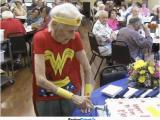 Wonder Woman Birthday Meme Funny Wonder Woman Memes Of 2016 On Sizzle Batman