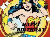 Wonder Woman Birthday Meme Pinterest the World S Catalog Of Ideas
