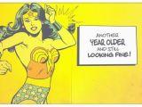 Wonder Woman Birthday Meme the 25 Best Wonder Woman Happy Birthday Ideas On