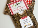 Woodland themed Birthday Invitations Aesthetic Nest Invites Woodland Picnic Birthday Invitation