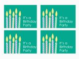 Word Birthday Invitation Template 26 Free Printable Invitation Templates Ms Word Download