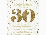 Word Birthday Invitation Template 30th Birthday Invitation Templates Word Templates