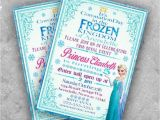 Wording for Frozen Birthday Invitations Frozen Birthday Invitation Wording Best Party Ideas