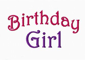Words for A Birthday Girl Birthday Status Wishes for Baby Girl Best Birthday Quotes