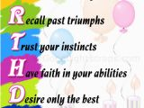 Words for A Birthday Girl Happy Birthday Cousin Funny Quotes Quotesgram