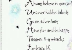 Words for A Birthday Girl Image Result for Cute Little Girl Quotes Words Mother