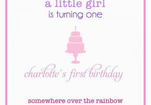 Words for A Birthday Girl Like the Words Quot A Little Cake A Lot Of Fun A Little Girl