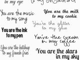 Words to Put In A Birthday Card Best Ideas About Sayings for Cards Cute Sayings and Cards