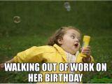 Working On Your Birthday Meme Gollum Meme