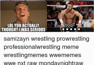 Wrestling Birthday Meme Resized Macho Man Meme Generator Happy