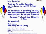 Writing A Birthday Invitation Writing A Birthday Invitation Best Party Ideas