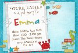 Writing Birthday Invitations Birthday Invitation Templates Bagvania Free Printable