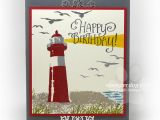 Wrong Cards Birthday Oops Wrong Birthday Card Stampin 39 Up Demonstrator Ann