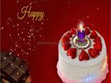 Www 123 Greetings Cards Birthday 123 Greeting Birthday Cards Card Design Ideas