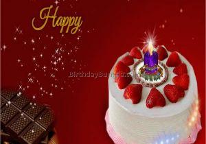 Www 123 Greetings Cards Birthday Greeting Card Design Ideas