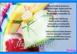 Www 123 Greetings Cards Birthday Card Design Ideas