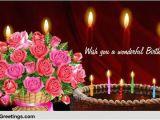 Www 123 Greetings Cards Birthday Birthday Brother Sister Cards Free Birthday Brother
