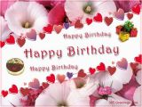 Www 123 Greetings Cards Birthday Birthday Cards Easyday