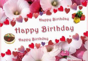 Www 123 Greetings Cards Birthday Easyday