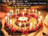 Www 123 Greetings Cards Birthday Greet Loved Ones On their Birthday Free Birthday Wishes