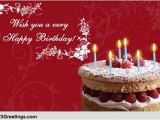 Www 123 Greetings Cards Birthday Happy Birthday Cards Free Happy Birthday Ecards Greeting