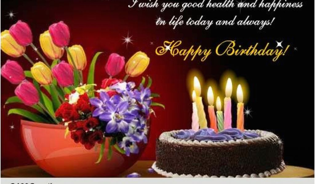 Download By SizeHandphone Tablet Desktop Original Size Back To Www 123 Greetings Cards Birthday