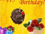 Www 123 Greetings Cards Birthday Memorable Birthday Free Happy Birthday Ecards Greeting