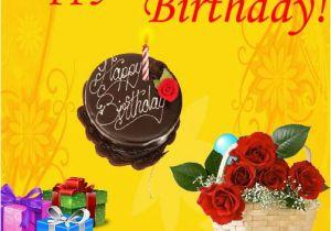 Www 123 Greetings Cards Birthday Memorable Free Happy Ecards Greeting