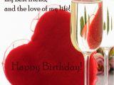 Www Birthday Cards for Husband Birthday Cards for Husband Birthday Picture