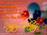 Www Birthday Cards for Husband Birthday Wishes for Husband 365greetings Com