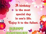 Www.birthday Cards Wishes Birthday Greeting Cards Pictures Animated Gifs