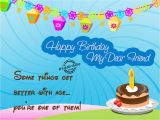 Www.birthday Cards Wishes Birthday Wishes for Best Friend Birthday Images Pictures