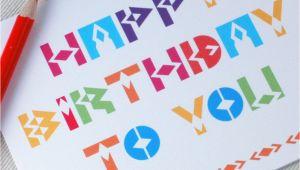 Www.happy Birthday Cards Baby Shower Invitations top 10 Card Design Happy Birthday