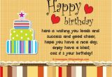 Www Happy Birthday Cards Message Birthday Card Messages and Card Wordings 365greetings Com