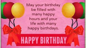 Www Happy Birthday Cards Message Birthday Wishes for Husband Husband Birthday Messages and