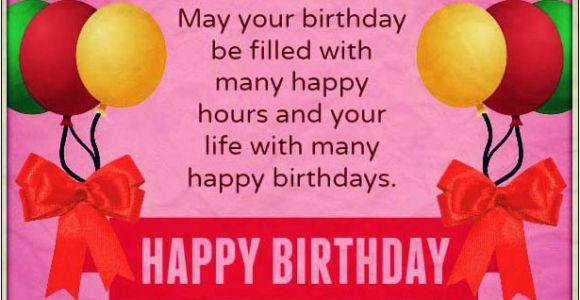 Www Happy Birthday Cards Message Birthday Wishes for Husband Husband Birthday Messages and