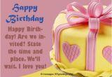 Www Happy Birthday Cards Message Happy Birthday Sms Birthday Wishes Sms 365greetings Com