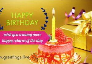 Www Happy Birthday Cards Message Wishes Images Free Download Best