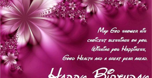 Www.happy Birthday Quotes.com Happy Birthday Quotes Images Happy Birthday Wallpapers