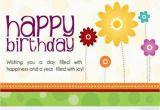 Www.happy Birthday Quotes.com Happy Birthday Tumblr Quotes Quote Genius Quotes