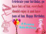 Www.happy Birthday Quotes Wish You A Happy Birthday Dear Ravi Ips Pr