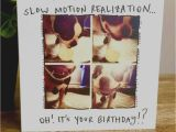 X Rated Birthday Cards Trend X Rated Birthday Cards Lovely Greeting Kudos Best