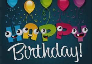 Yahoo Free Birthday Cards 60 Beautiful Withlovetyra Com