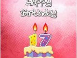 Yahoo Free Birthday Cards 60 Beautiful Yahoo Free Birthday Cards withlovetyra Com