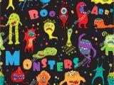 Yahoo Free Birthday Cards Free Yahoo Halloween Cards Halloween Arts