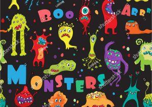 Yahoo Free Birthday Cards Halloween Arts