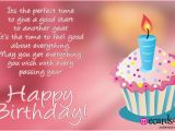 Yahoo Free Birthday Cards Happy Birthday Greetings for Facebook Yahoo Search