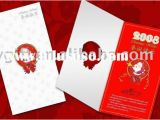 Yahoo Free Birthday Cards Picture Card Greeting Card Examples and Templates